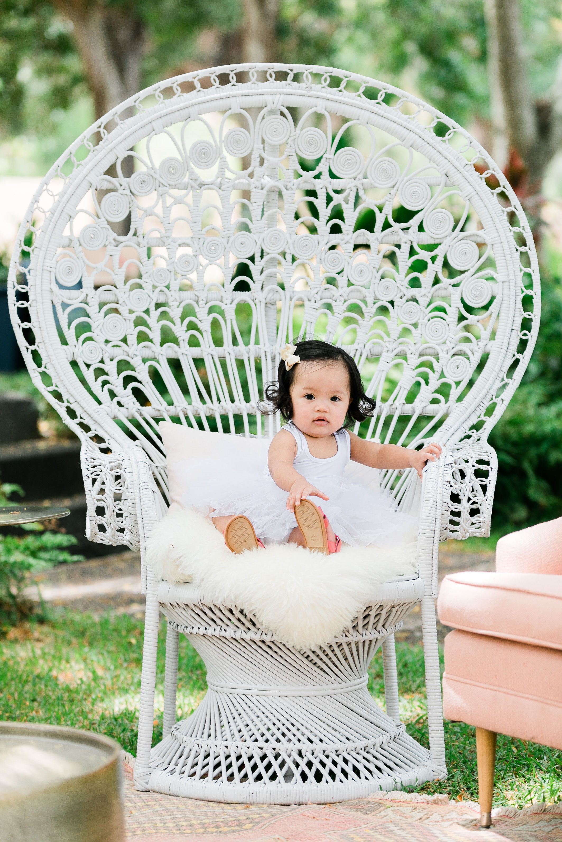JamesRamosPhotography-LiviGrace_1stBirthday-21.jpg