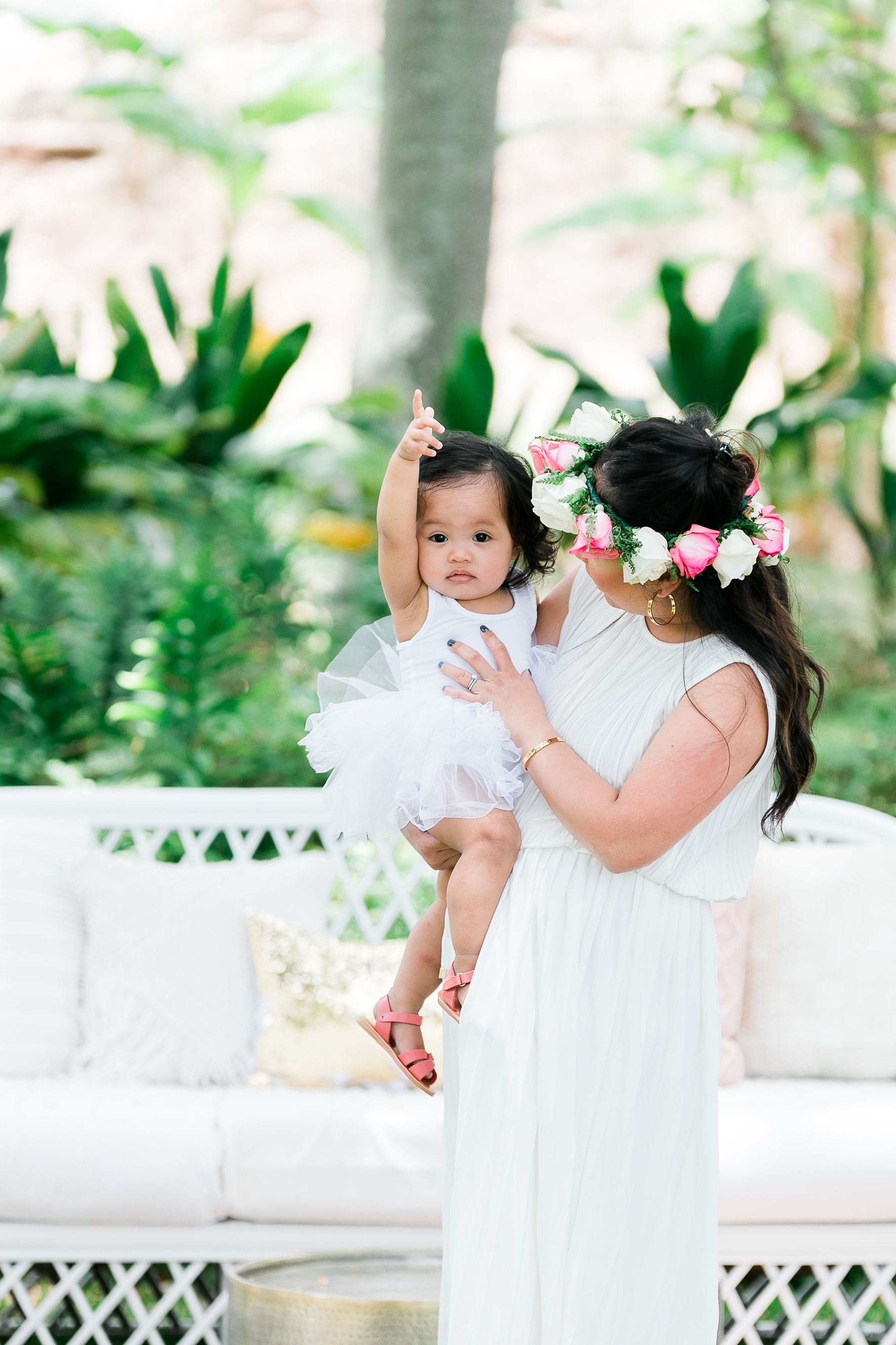 JamesRamosPhotography-LiviGrace_1stBirthday-50.jpg