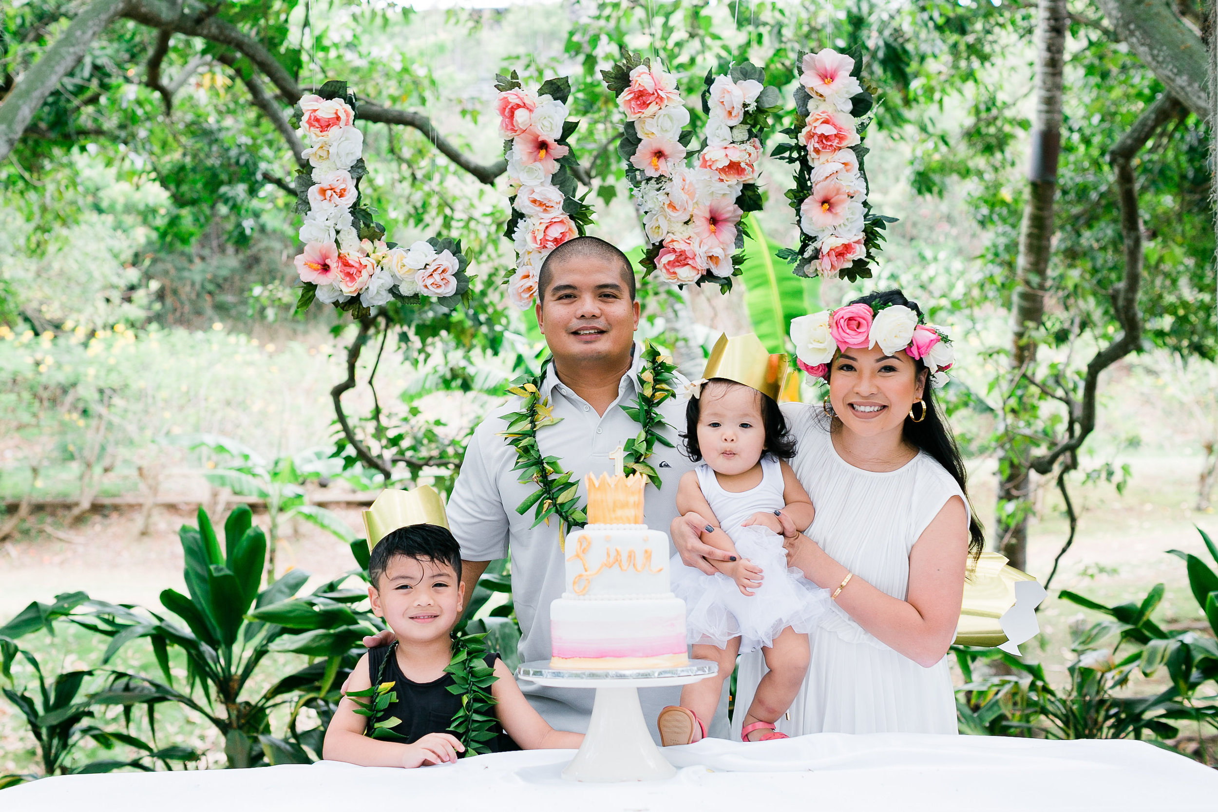 JamesRamosPhotography-LiviGrace_1stBirthday-135.jpg