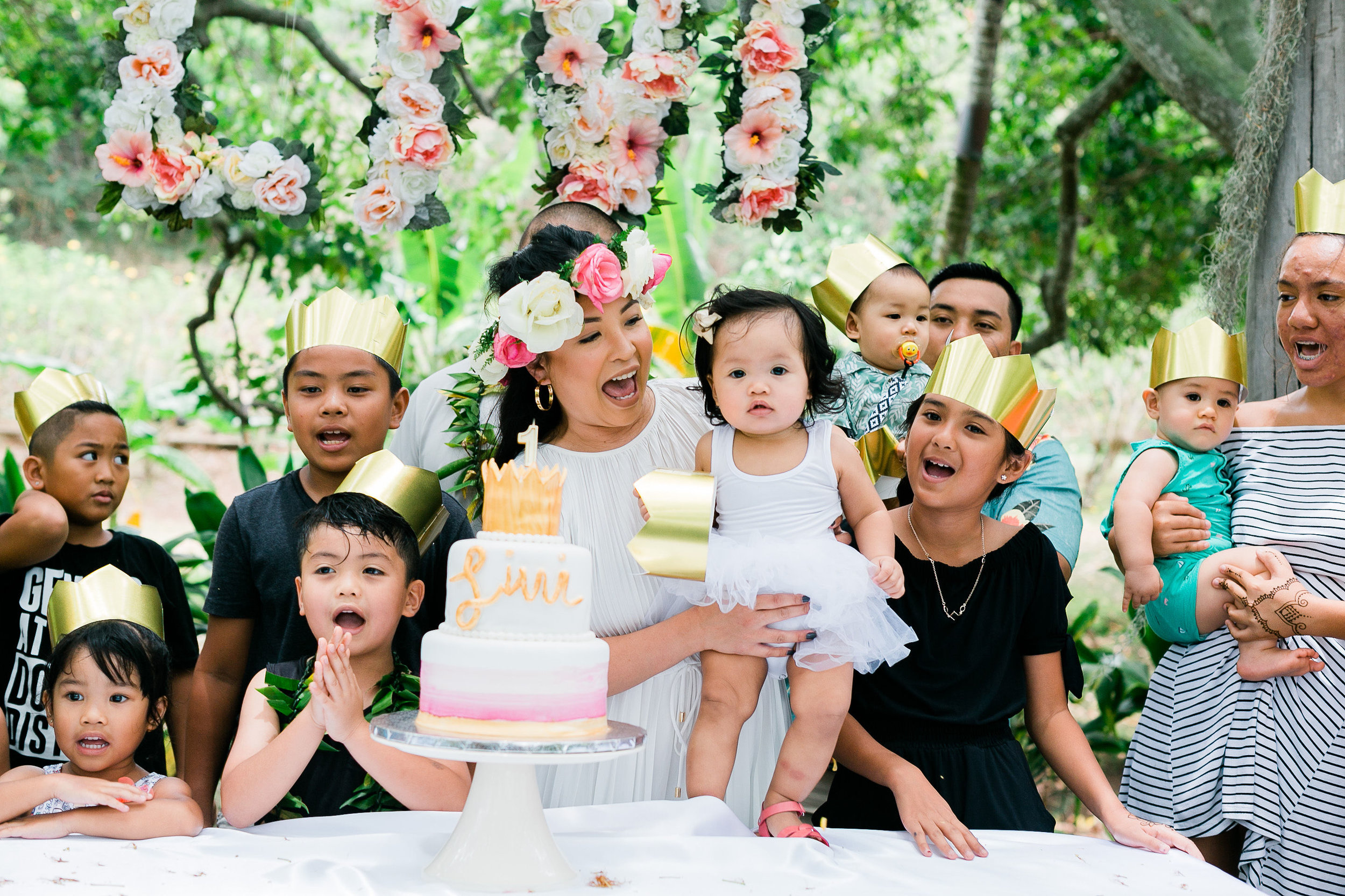 JamesRamosPhotography-LiviGrace_1stBirthday-121.jpg