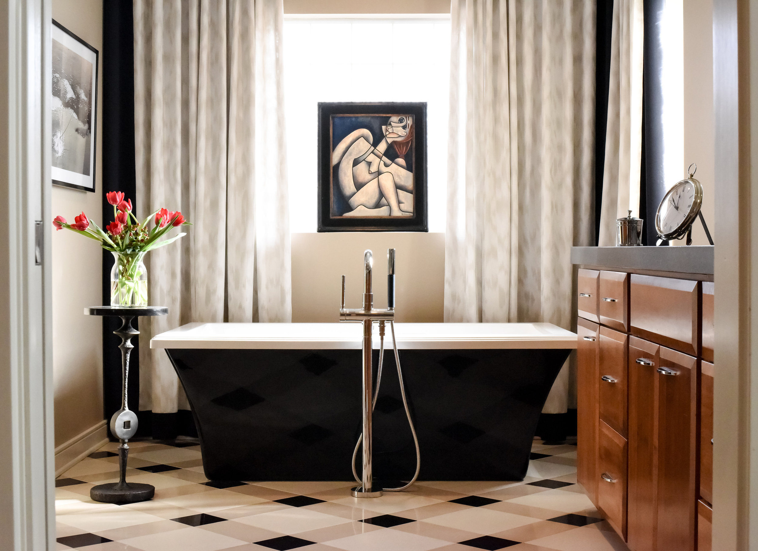 7_DesignWorks_Master Bath.jpg