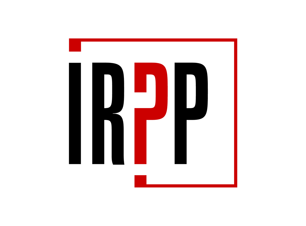 Institute for Research on Public Policy (IRPP) | Montreal