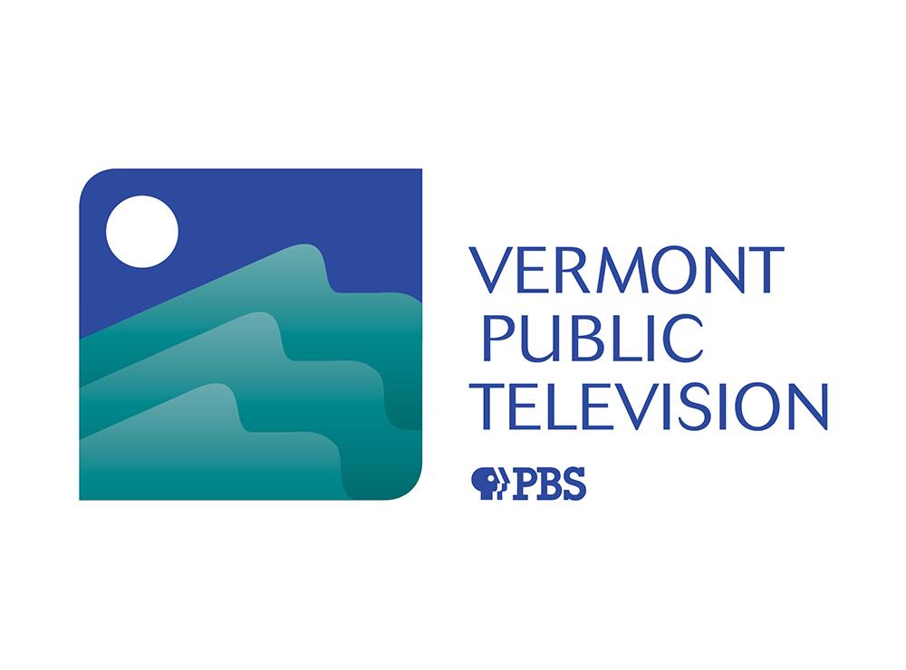 Vermont Public Television | Burlington