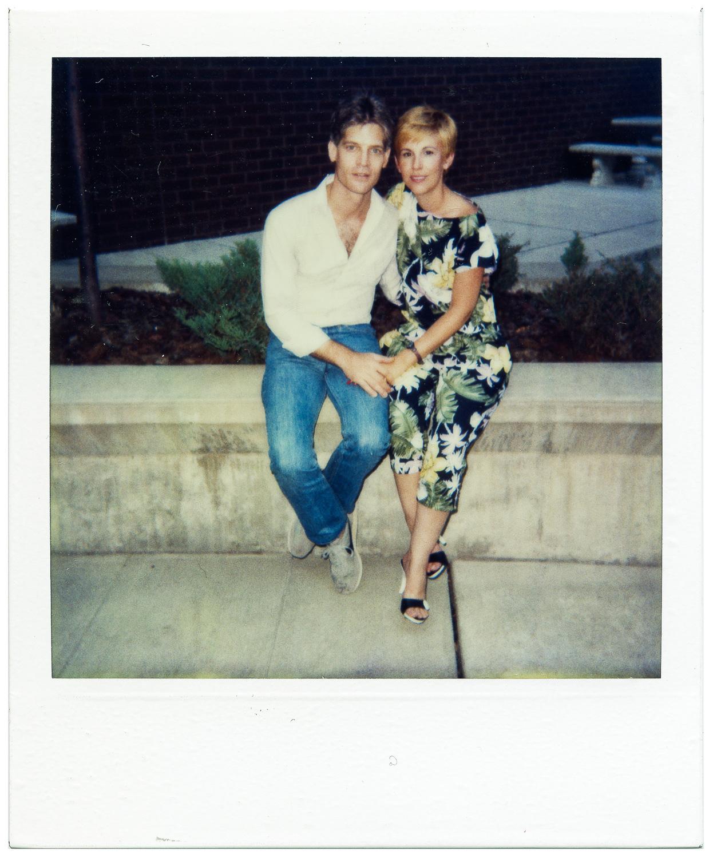 Frame 1. 1987