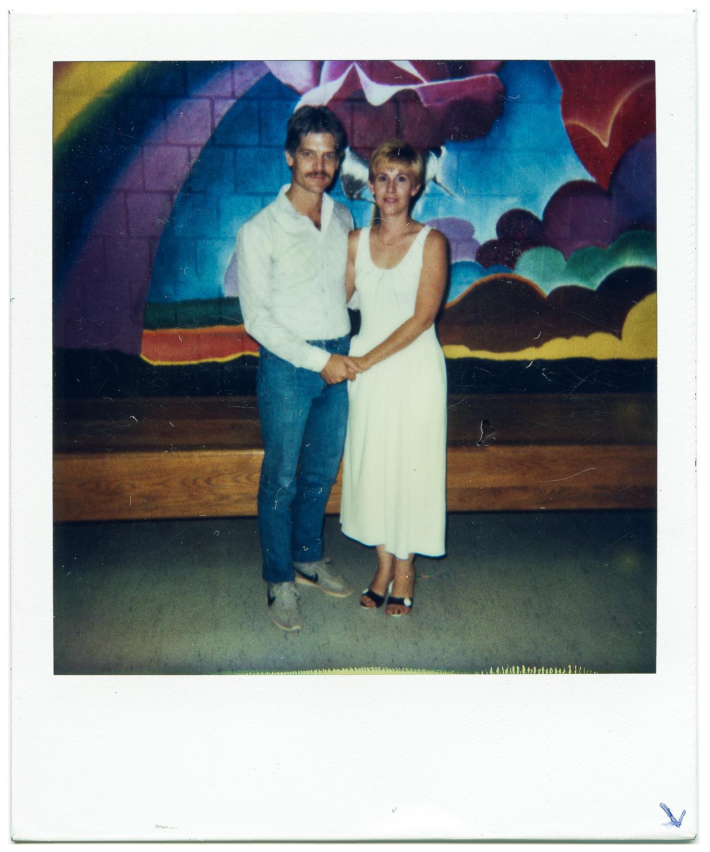 Frame 3. 1987