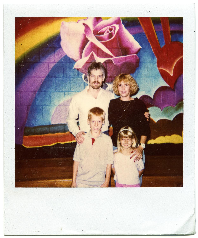Frame 7. 1988