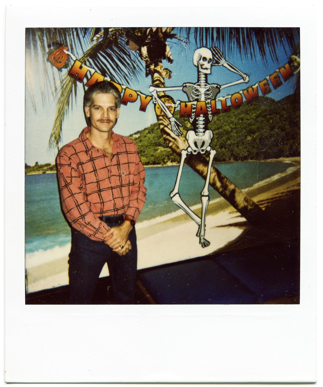 Frame 12. 1991