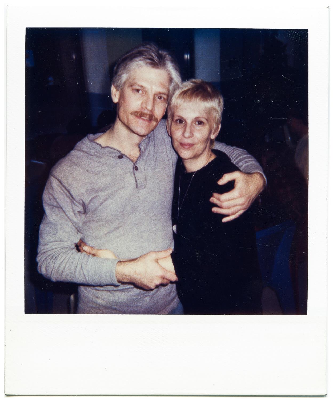Frame 20. 1995