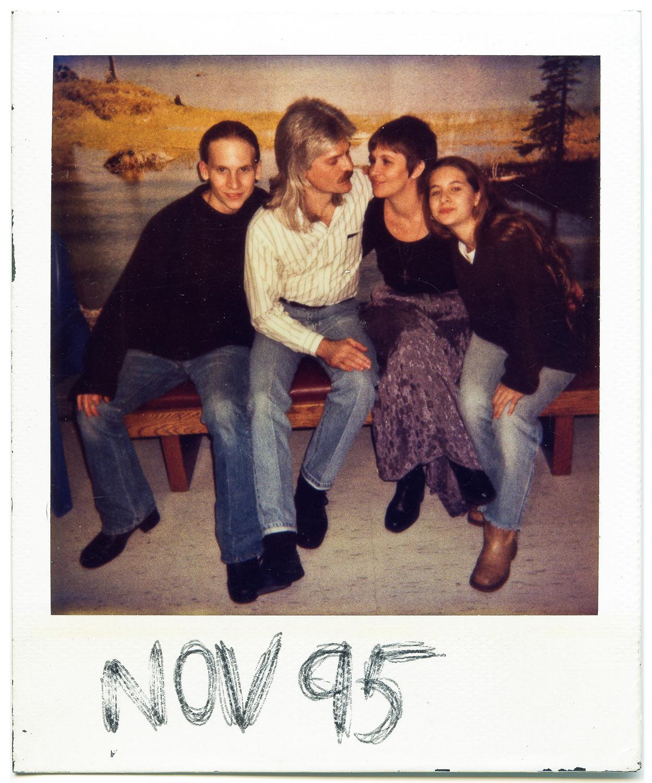 Frame 21. 1995