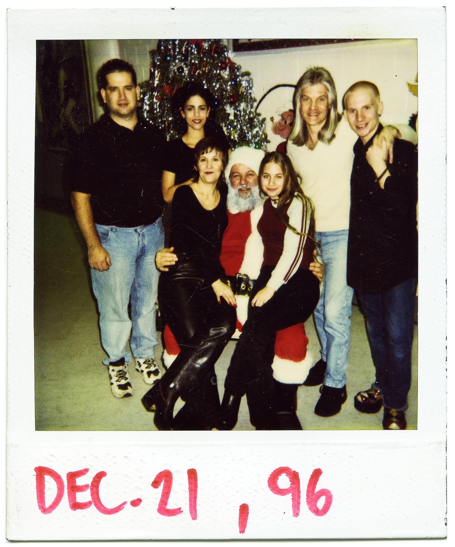 Frame 27. 1996