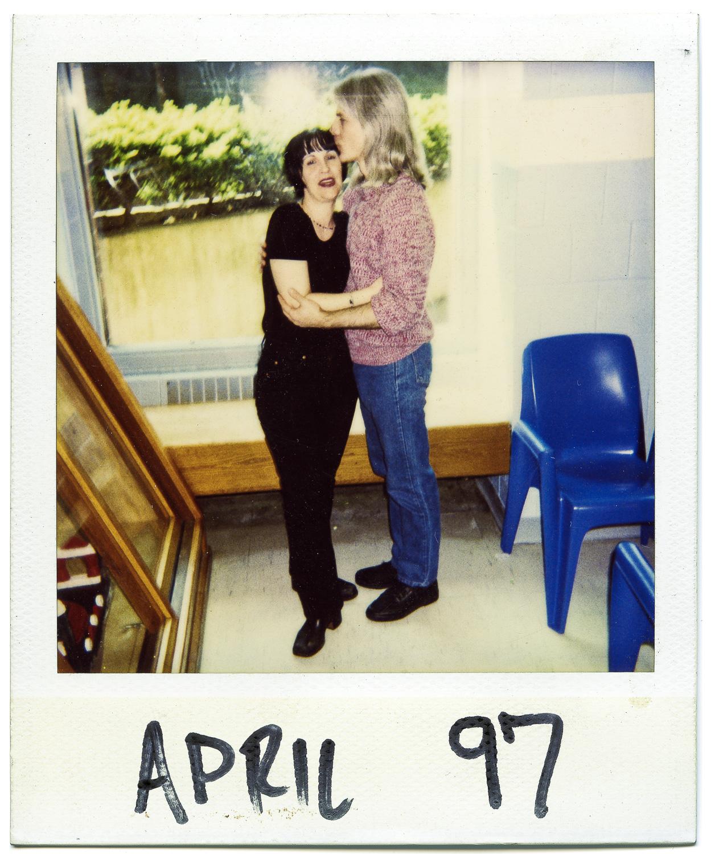 Frame 30. 1997