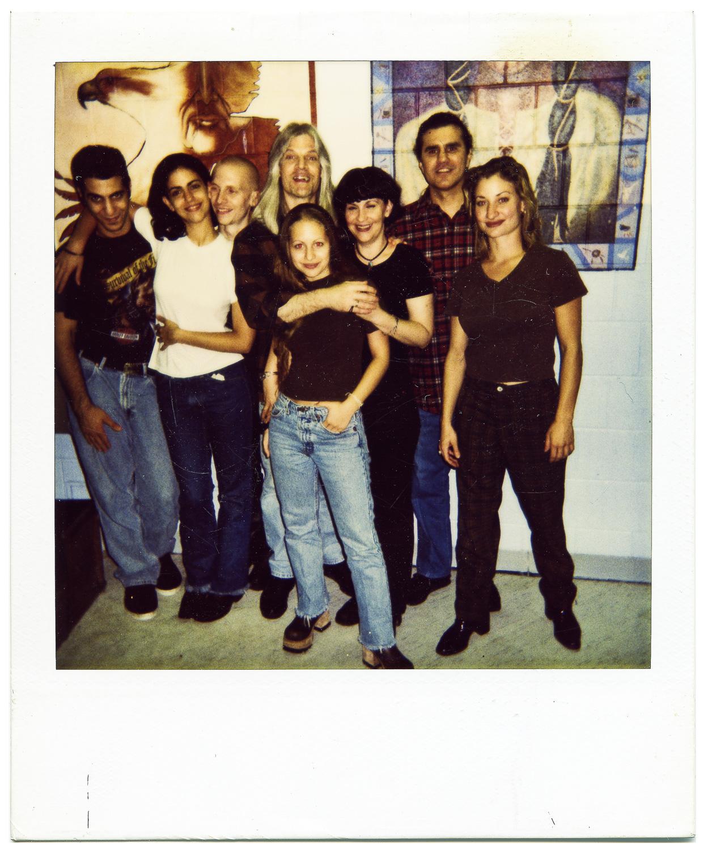 Frame 31. 1997