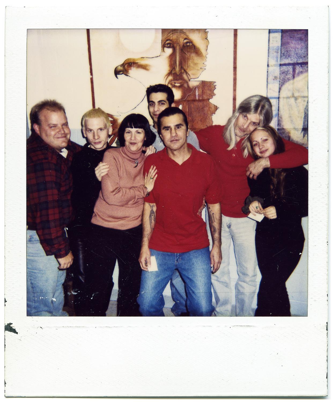 Frame 33. 1997