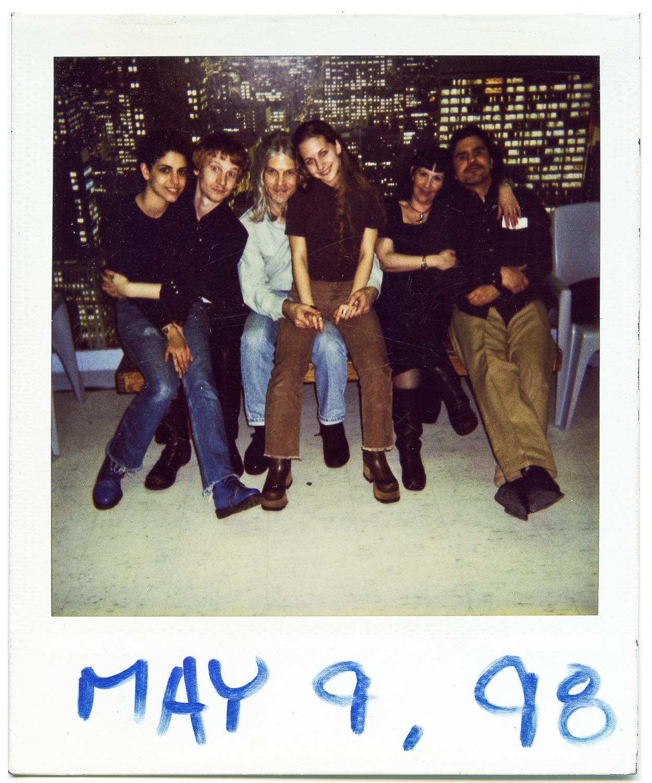 Frame 38. 1998