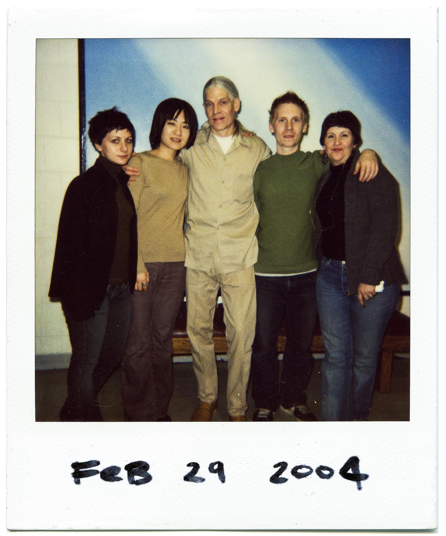 Frame 51. 2004