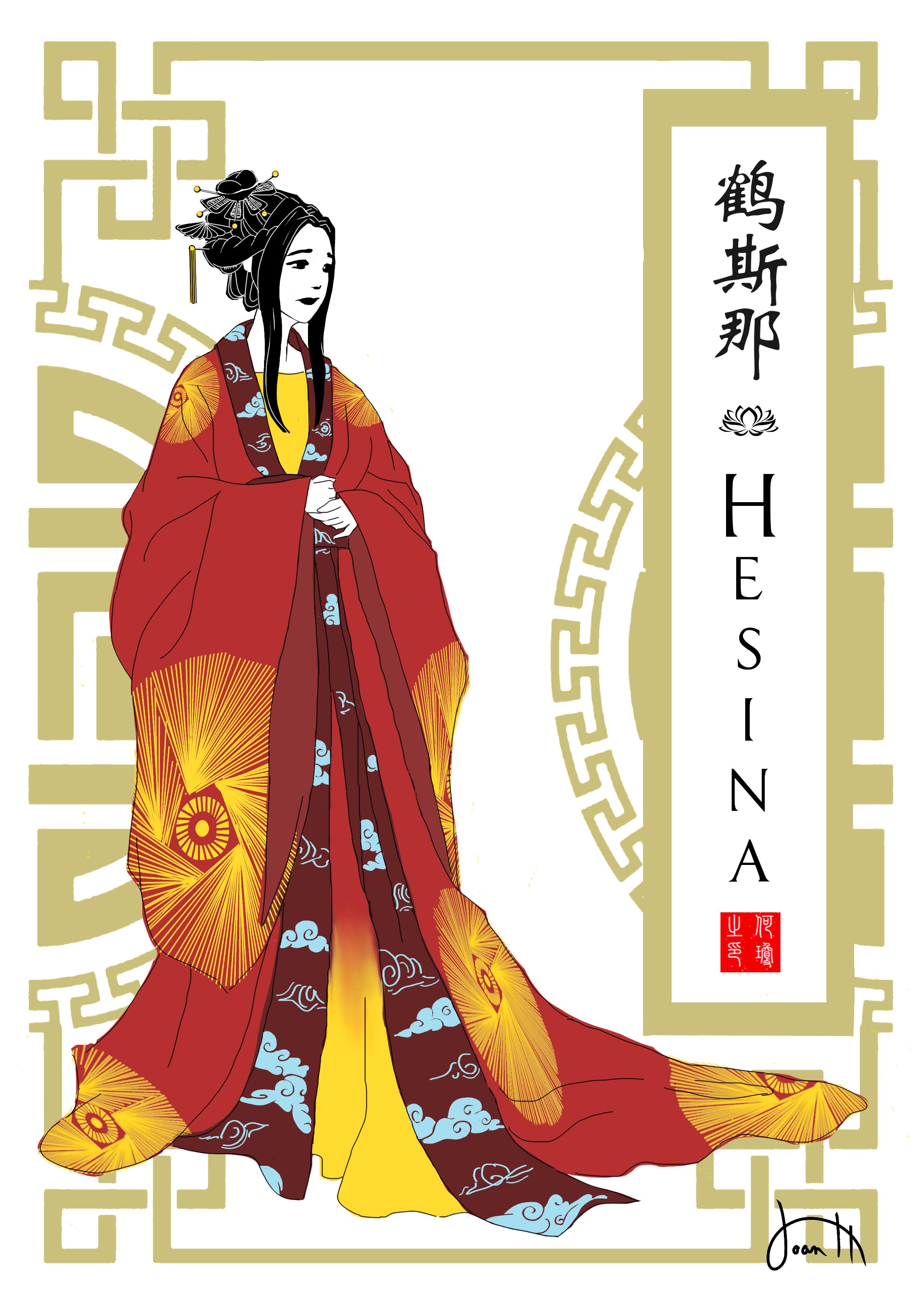 hesina character card.png