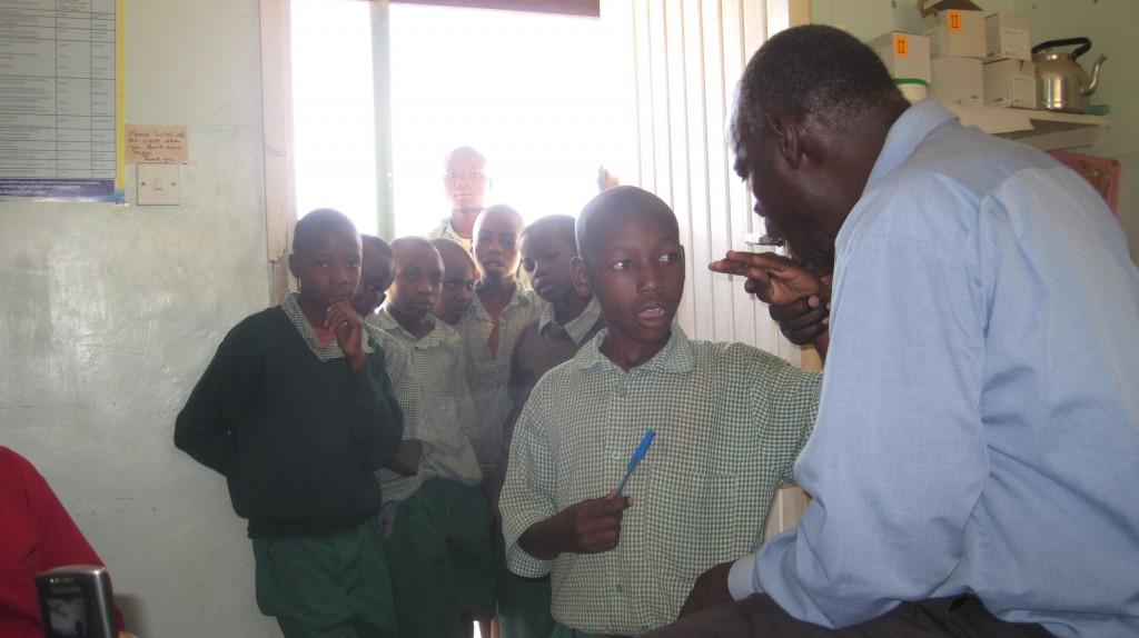 Kenya-2012-192-1024x574