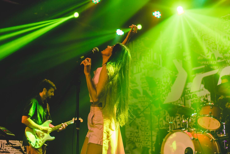 Foto: Diana Figueroa