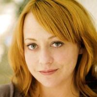 Melissa Corkern