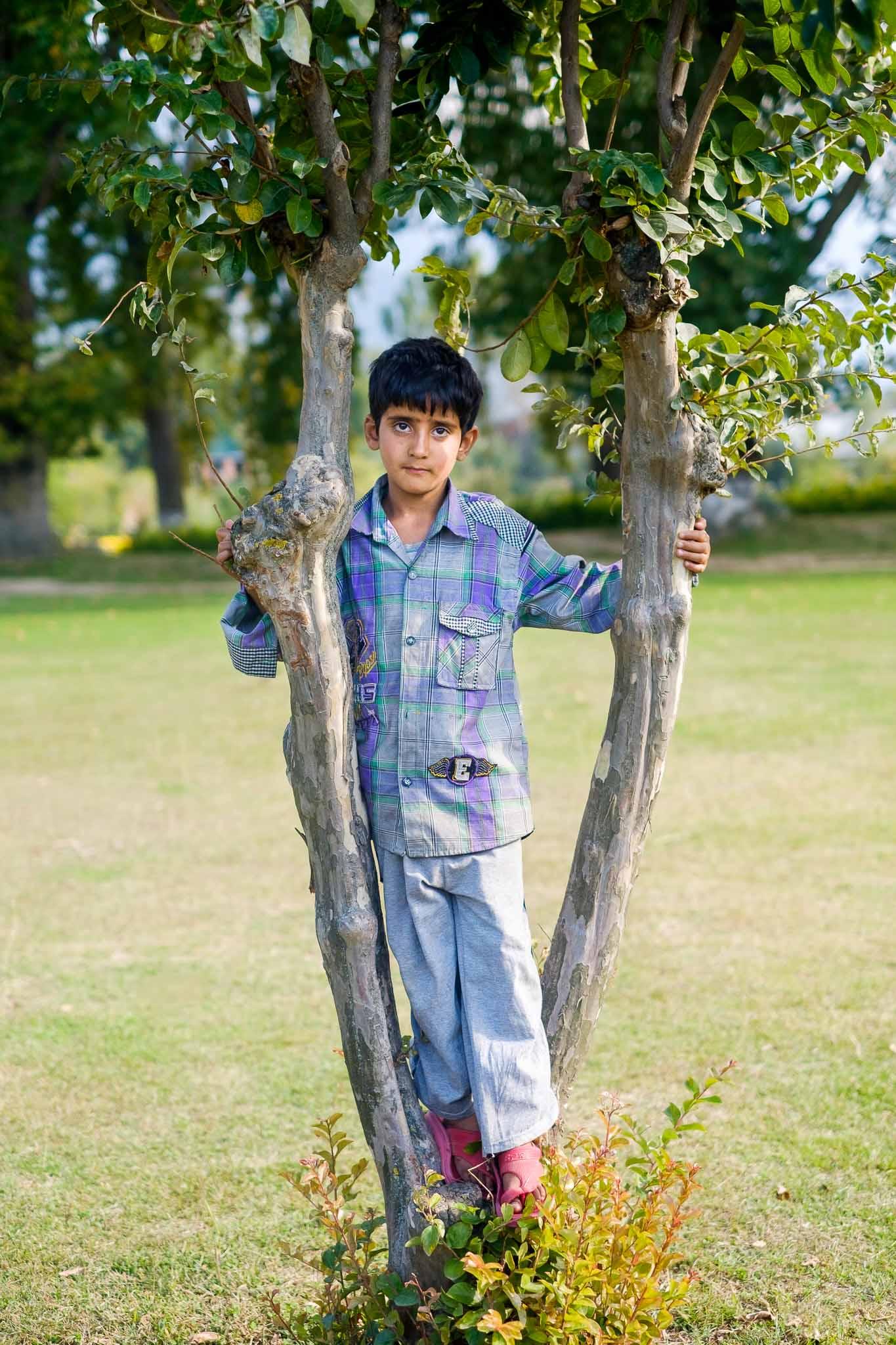 Gurudayal Khalsa Photography Kashmir Boy.jpg