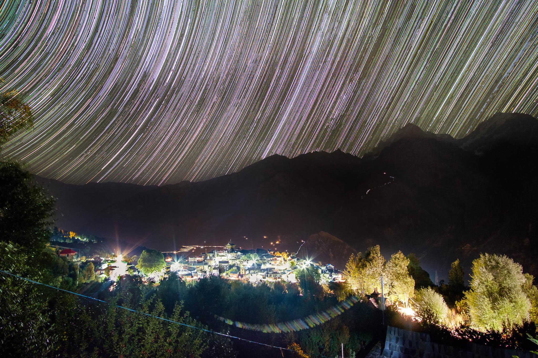 StarStaX__DSF4236-_DSF4633_lighten-Edit.jpg