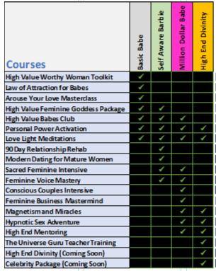 Courses-Image.JPG