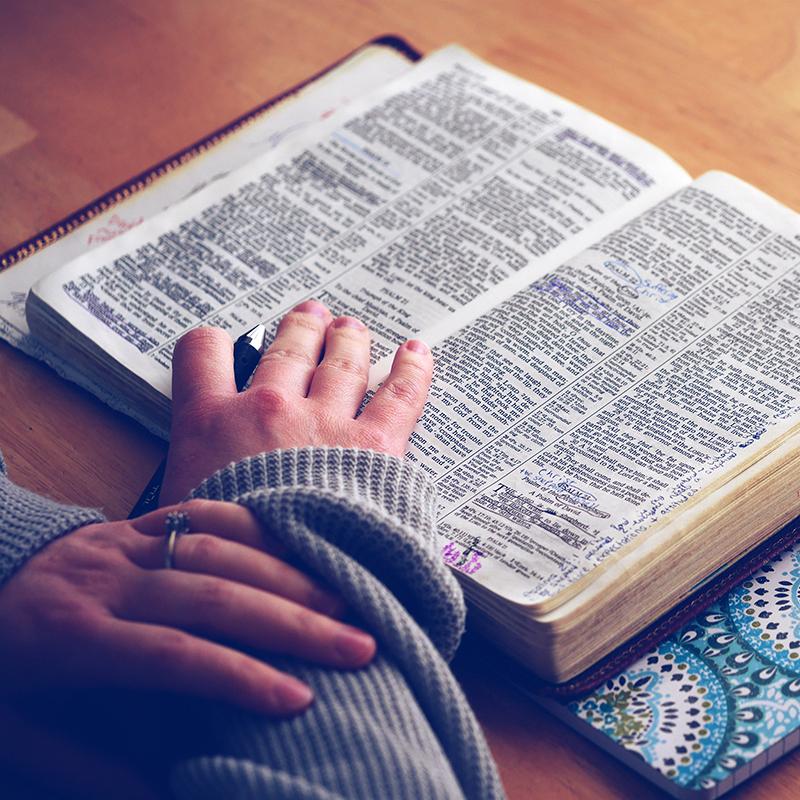 woman_bible.jpg