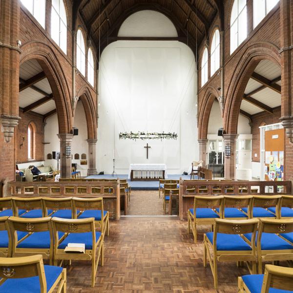 church_east_end.jpg