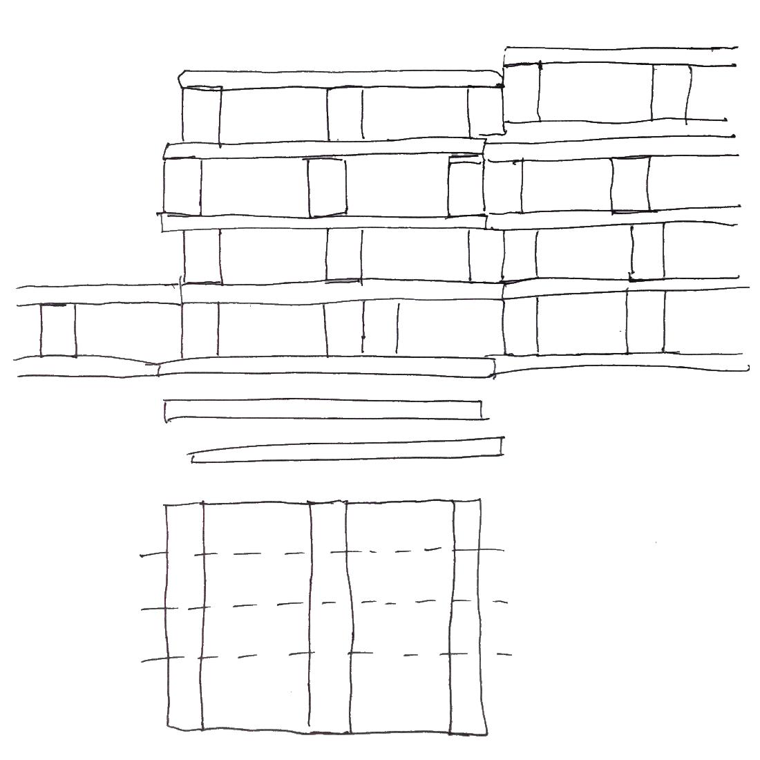 sketchbook-palates