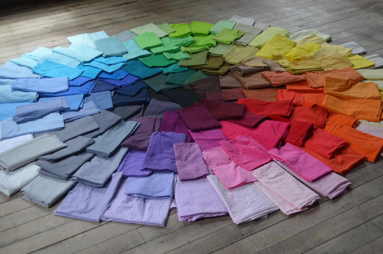 colorwheel-web.jpg
