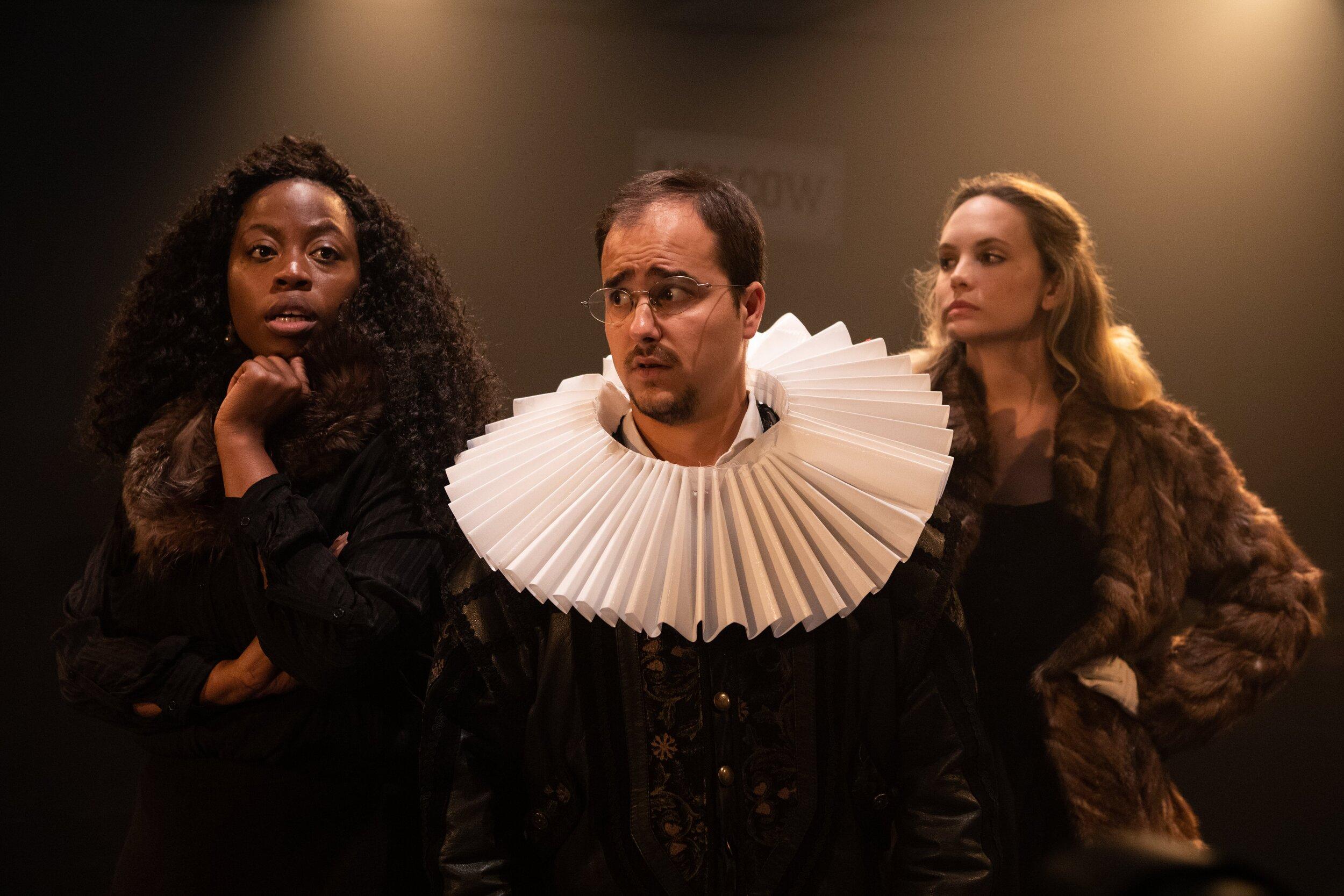 An Actor's Nightmare - Ali Wright-7-min.jpg