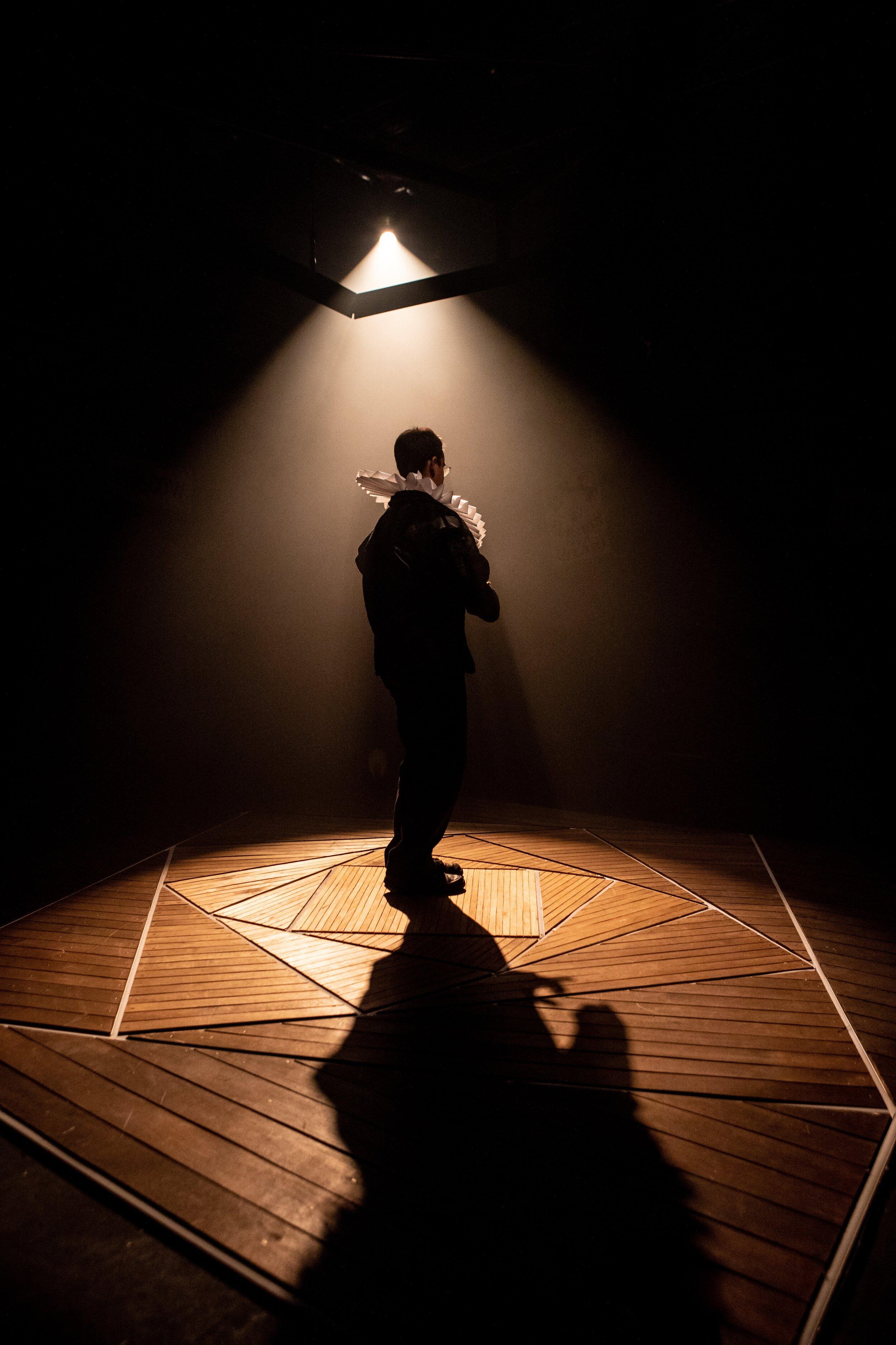 An Actor's Nightmare - Ali Wright-93-min.jpg