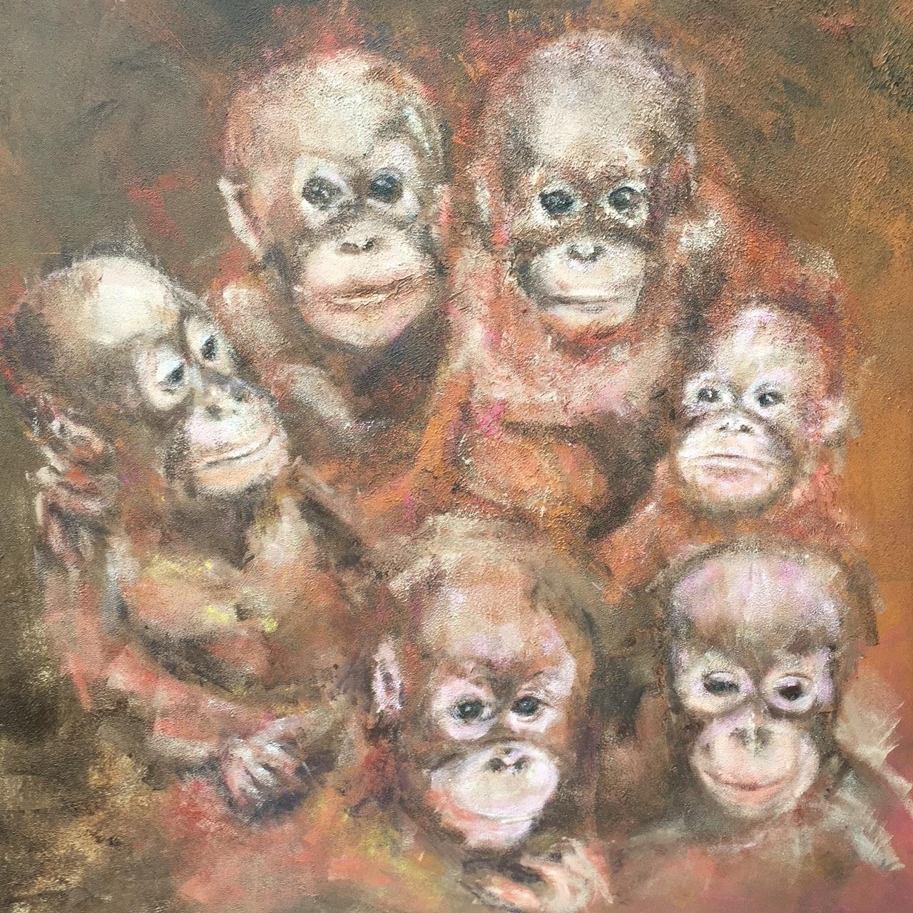 Wildlife Painting.jpg