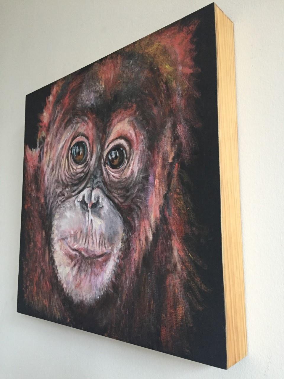 Buy Paintings Online.jpg