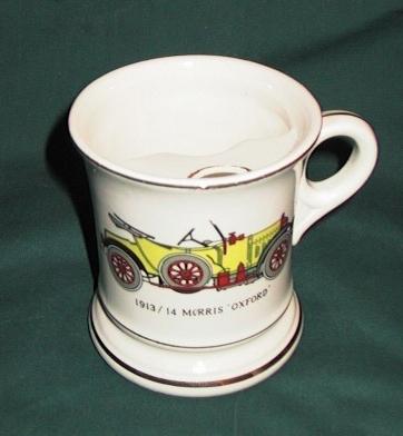 cup1.jpg
