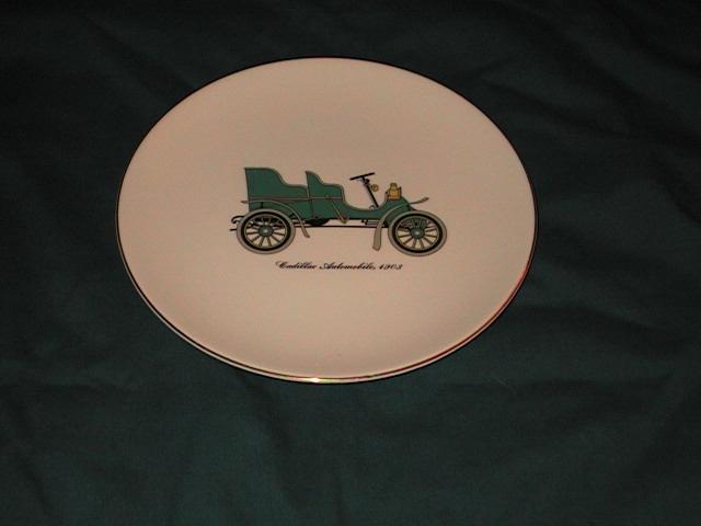 plate_cadillac.jpg