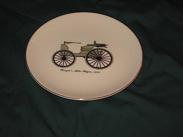 plate_duryea.jpg