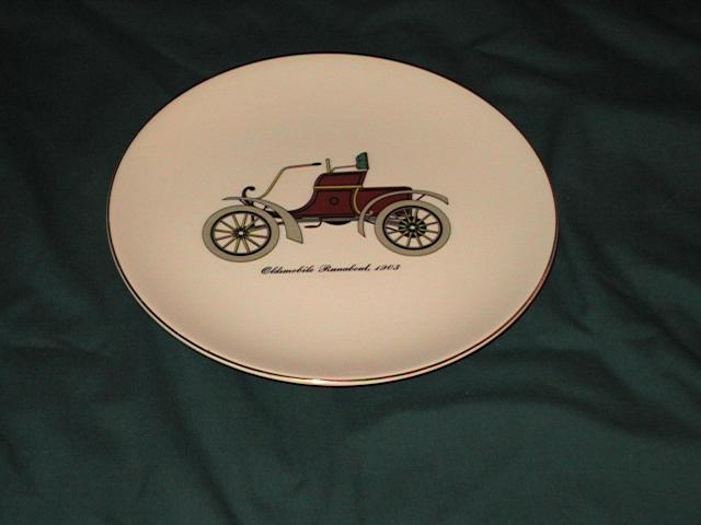 plate_oldsmobile.jpg