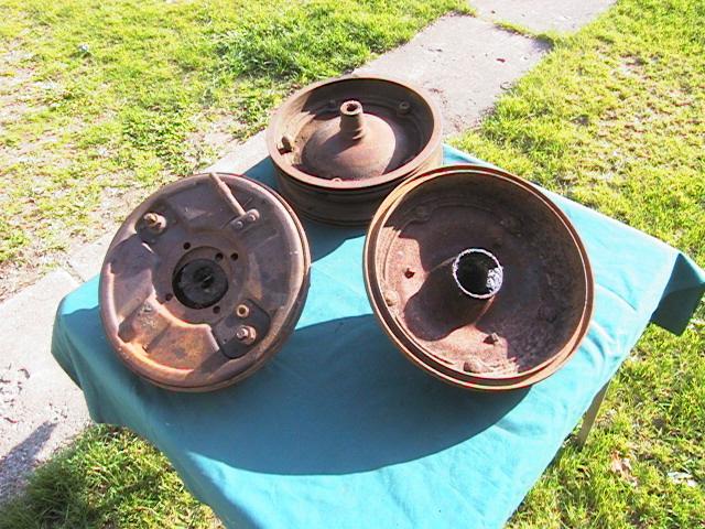 Ford_Drums_3.jpg