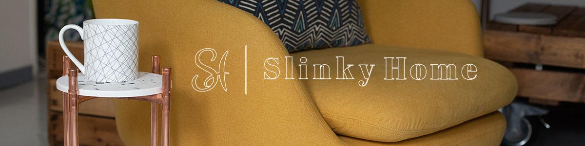 New Slinky home banner.jpg