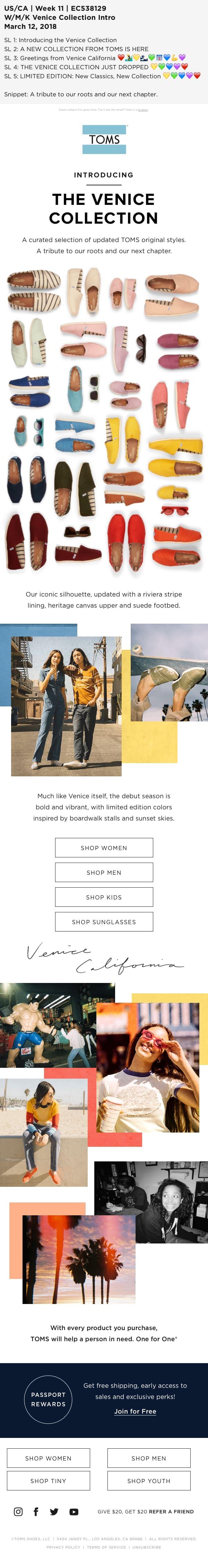 Wk11-VeniceCollection-EC538129.jpg