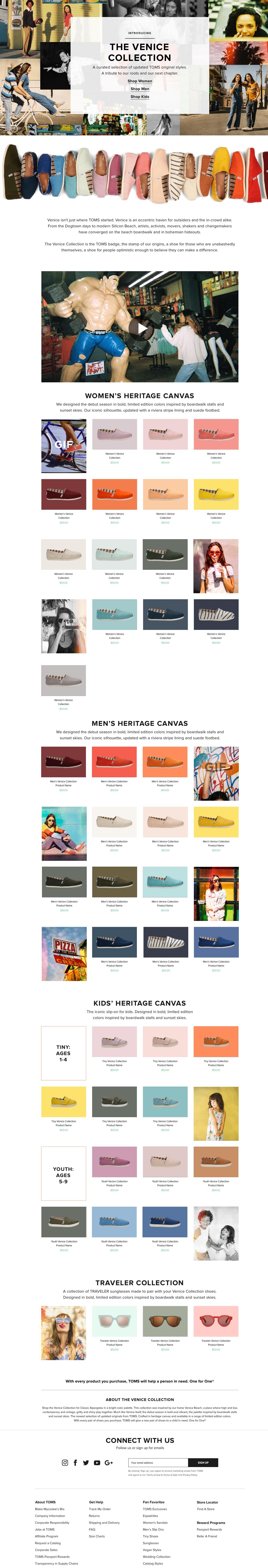 Venice+Collection+LP.jpg