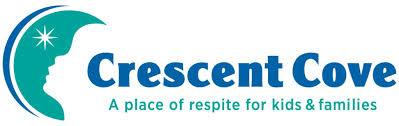 Crescent Logos.jpg