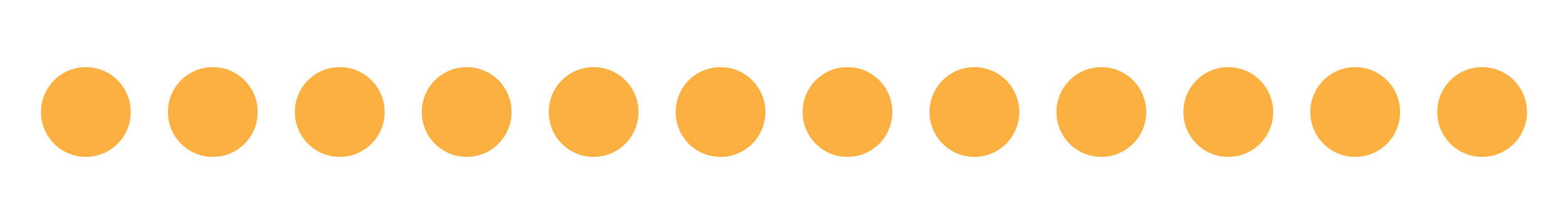 White dots.jpg