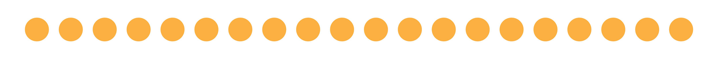 white dots long.jpg