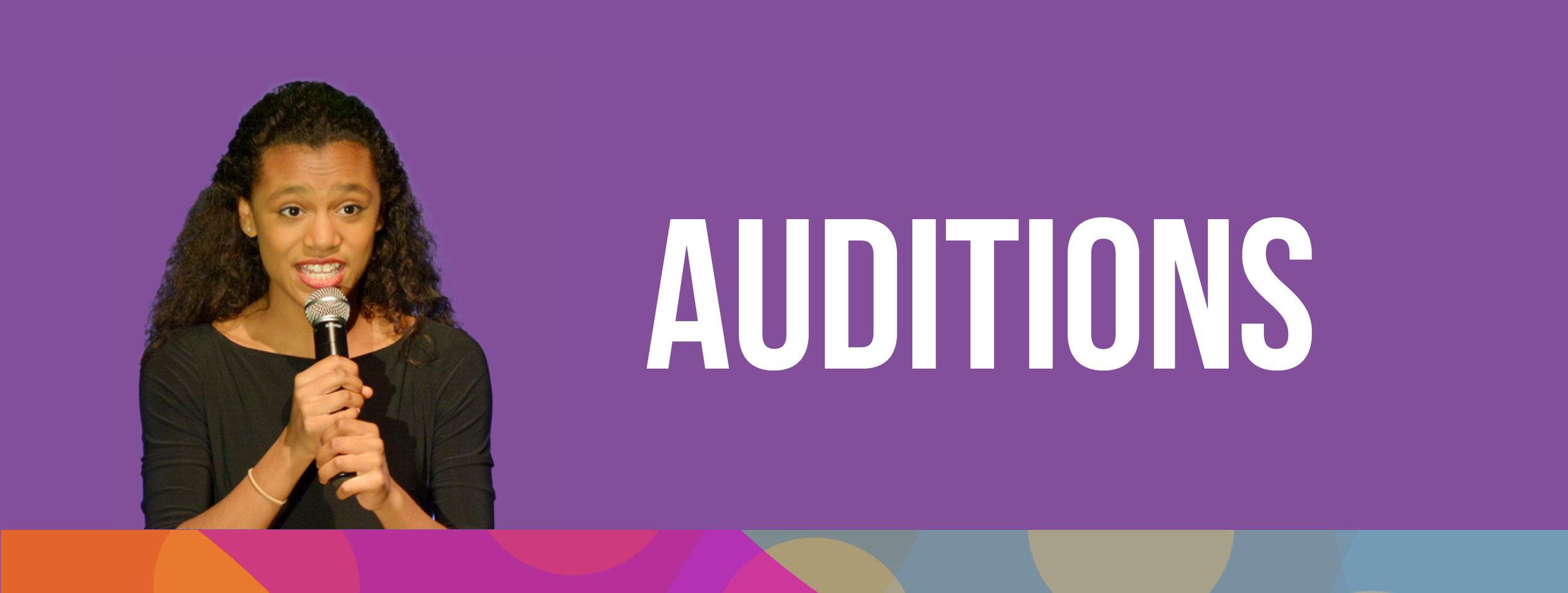 Audition Banner.jpg