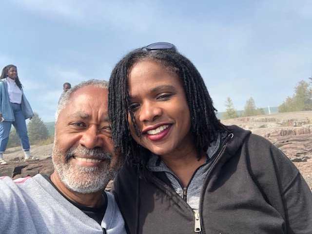 Don and Sondra Samuels.jpg