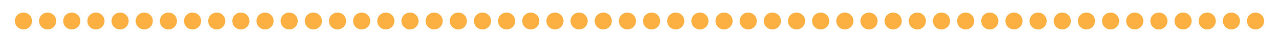 white dots longest.jpg