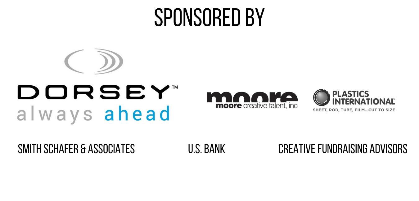 sponsors-2019-gala.png