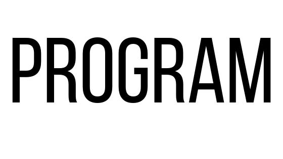PROGRAM-LPA-Gala-2019.png